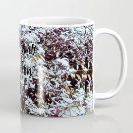 Nah Mug