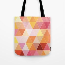 Designing Opinion Tote Bag