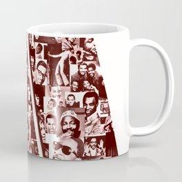 Motown Coffee Mug