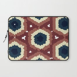 Creative Cloud Laptop Sleeve