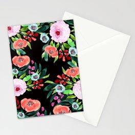 "La Florecita ""The Little Flower"" Stationery Cards"