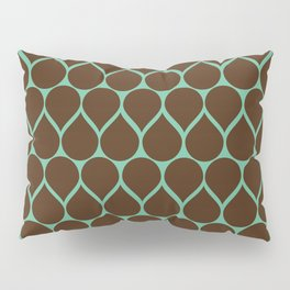 Color Series 006 Pillow Sham