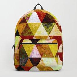 Beckley Backpack