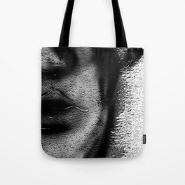 Around The Easter Islands Tote Bag