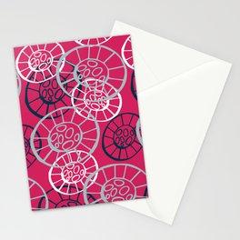 Maisy Bloom Stationery Cards