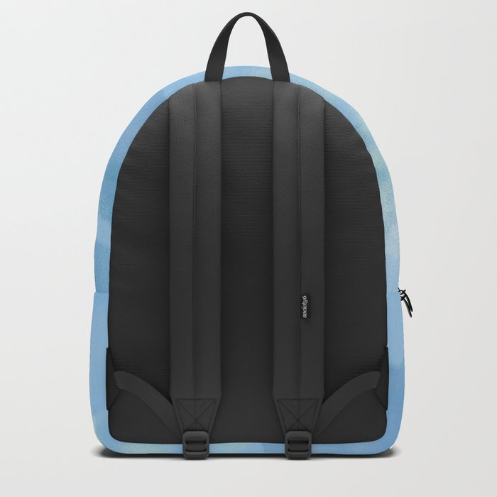 Big Sky Backpack