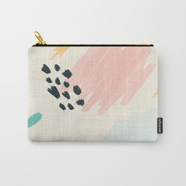 Flutter No. 1 Carry-All Pouch
