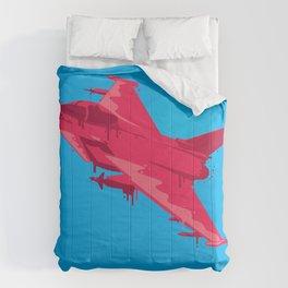 Ink Jet Comforters