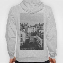 Paris _ Photography Hoody