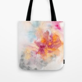 Infectious Tote Bag