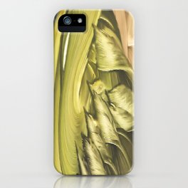 Bes iPhone Case