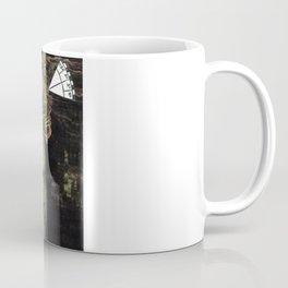 You Don't Need A Guru Coffee Mug