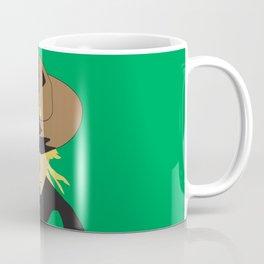 Ranger Link Coffee Mug