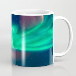 The Lightkeeper Coffee Mug
