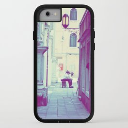 Venice #3 iPhone Case