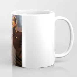 The Libertines - Brothers In Arms Coffee Mug