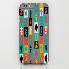 Liszt - Hungarian Rhapsodies Slim Case iPhone 6s