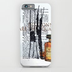 Disaronno Slim Case iPhone 6s