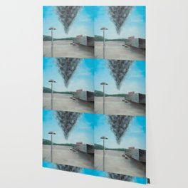 Apocalyptic maj Wallpaper