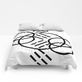 3-4-5-6_001_bw Comforters