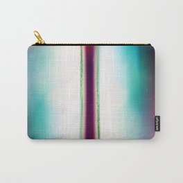 AL (35mm multi exposure) Carry-All Pouch
