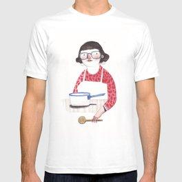 pilar T-shirt
