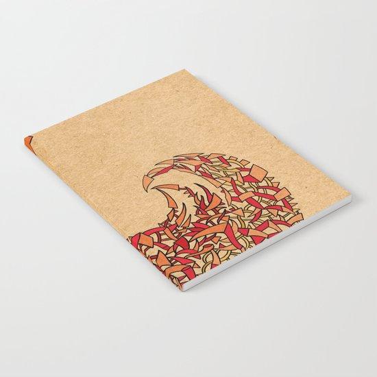 - volcano - Notebook