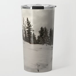 hillside Travel Mug