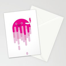 Jelly and Co. Stationery Cards