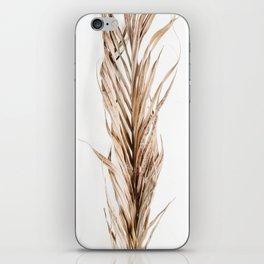 Lifestyle Background 37 iPhone Skin