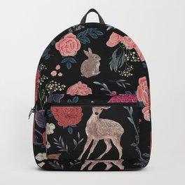 tarot Backpack