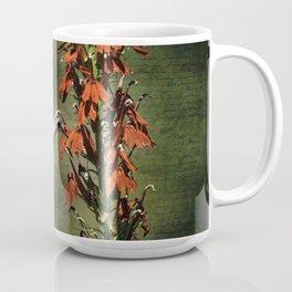 FEASTING Coffee Mug