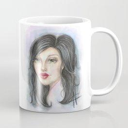 Loraine Coffee Mug