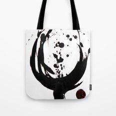 63996 Tote Bag