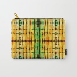 TyeDye 104 Carry-All Pouch