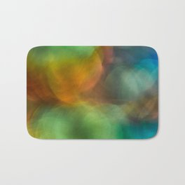 September Bath Mat