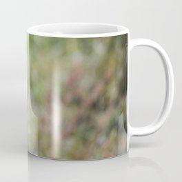 Cattails 2 Coffee Mug