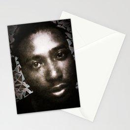 ODB Stationery Cards