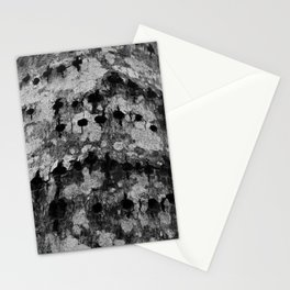 How Much Wood Could a Woodpecker Peck Stationery Cards