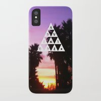 adventure iPhone & iPod Cases featuring ADVENTURE by Wesley Bird