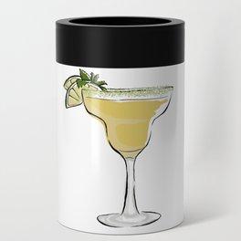 Margaritas Can Cooler