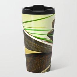 SPA Stones Travel Mug