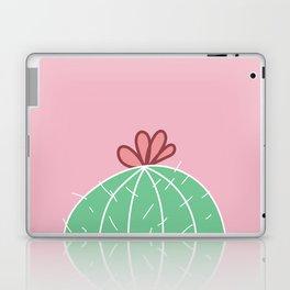 Cute Cactus (Series 2/3) Laptop & iPad Skin