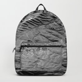 Amazing Earth - Chromatic Mountains Backpack