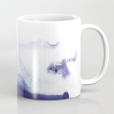 Little shadow Mug