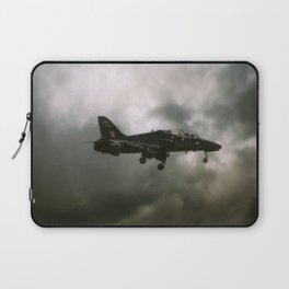 Welcome Home Laptop Sleeve