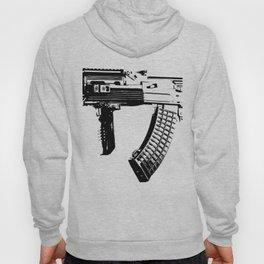 AK-47 Hoody