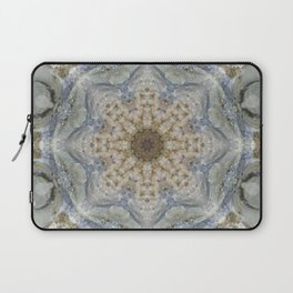 Rock Surface 1 Laptop Sleeve
