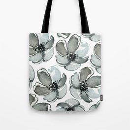 Modern Marimekko Tote Bag