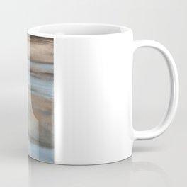 fen Coffee Mug